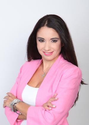 Σάβια Ορφανίδου