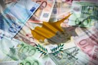 Οι Οικονομικές Πτυχές του Κυπριακού