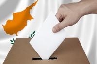 Μηνύματα Εκλογών – ΦΙΛΕΛΕΥΘΕΡΟΣ – 29/05/2016